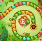 Monkey Bonbon